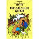 The Calculus Affair PDF
