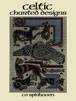 Celtic Charted Designs
