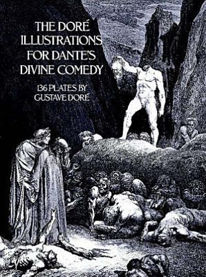 The Dor   Illustrations for Dante s Divine Comedy