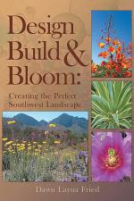 Design, Build and Bloom