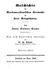 Sämmtliche Werke: Th. 4, Bände 145-147