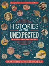 Histories of the Unexpected PDF