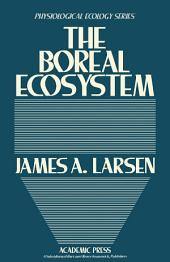 The Boreal Ecosystem