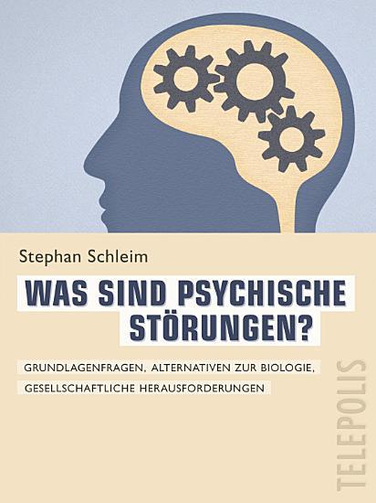 Was sind psychische St  rungen   Telepolis  PDF
