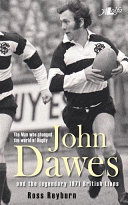 John Dawes