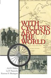 With Cyclists Around the World