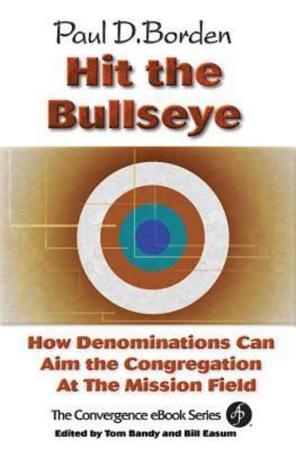 Hit the Bullseye PDF