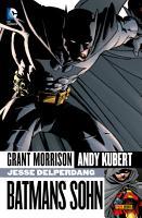 Batmans Sohn PDF