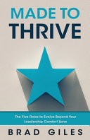 Made to Thrive PDF