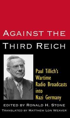 Against the Third Reich