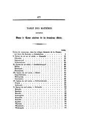 Annales de la Société d'Emulation de Bruges: Volume6