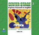 Center Stage Level 3 PDF