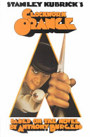 Stanley Kubrick S A Clockwork Orange PDF