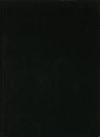 International Catalogue of Scientific Literature  1901 1914 PDF