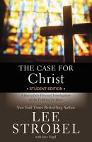 The Case for Christ Student Edition PDF