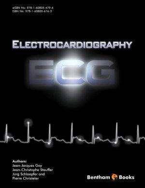 Electrocardiography (ECG)