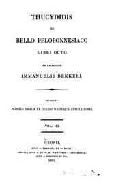 Lib. VII-VIII. Index