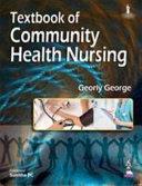 Textbook of Community Health Nursing PDF