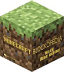 Minecraft  Blockopedia PDF