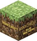 Minecraft  Blockopedia PDF