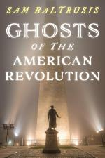 Ghosts of the American Revolution