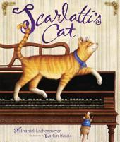 Scarlatti's Cat