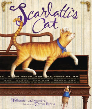 Scarlatti s Cat