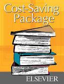 Exploring Medical Language   Access Code   Text   Audio CD s PDF