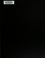 Public Documents Highlights PDF
