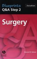 Blueprints Q   A Step 2 PDF