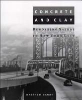 Concrete and Clay PDF