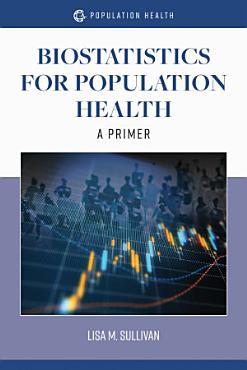 Biostatistics for Public Health PDF