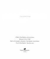 The Pagemaster PDF