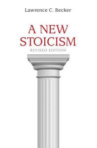 A New Stoicism PDF