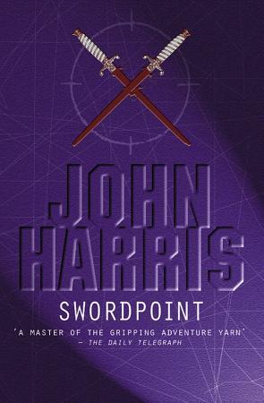 Swordpoint PDF
