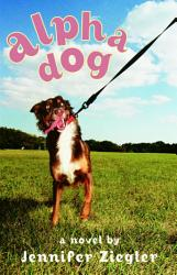 Alpha Dog Book PDF
