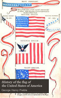 History of the Flag of the United States of America PDF