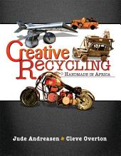 Creative Recycling: Handmade in Africa