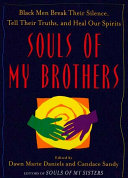 Souls of My Brothers