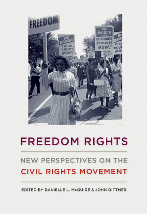 Freedom Rights PDF
