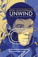 Unwind PDF