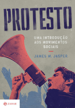 Protesto PDF