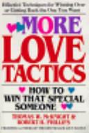 More Love Tactics PDF