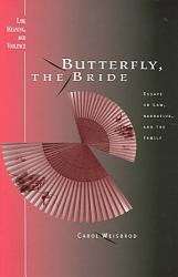 Butterfly The Bride Book PDF