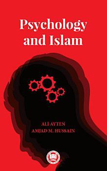 Psychology and Islam PDF