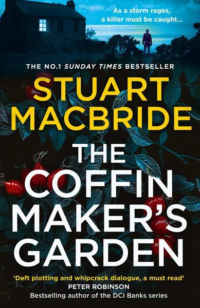 Download The Coffinmaker   s Garden Book