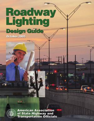Roadway Lighting Design Guide