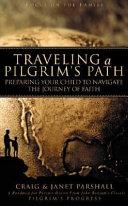 Traveling a Pilgrim's Path