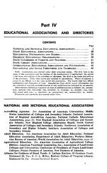 Educational Directory PDF