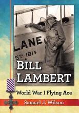 Bill Lambert PDF